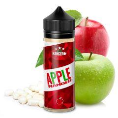 510CLOUDPARK Apple Ranger Aroma - 20 ml