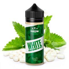 510cloudpark-white-ranger-aroma