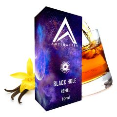 antimatter-by-must-have-refill-black-hole-aroma
