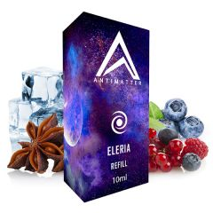 antimatter-by-must-have-refill-eleria-aroma