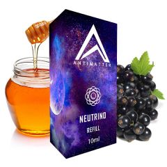 antimatter-by-must-have-refill-neutrino-aroma