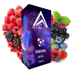 antimatter-by-must-have-refill-proxima-aroma