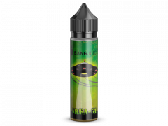 BANG JUICE - AREA-51 Aroma - 20ml