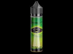 BANG JUICE - Aroma - 20ml