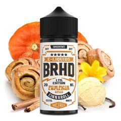 barehead-pumkin-spice-cinnaroll-aroma
