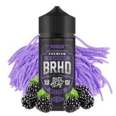 barehead-wallow-aroma