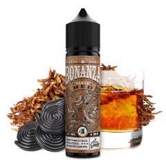 BONANZA by Flavour Smoke Tabak Red Aroma - 20ml