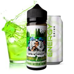 dampfdidas-monstaahh-aroma