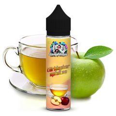 dampfdidas-türkischer-apfeltee-aroma1