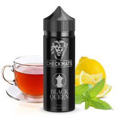 dampflion-checkmate-black-queen-aroma