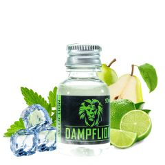 Dampflion - Checkmate - White Queen - 10ml