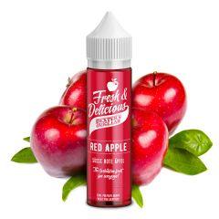 DEXTER'S JUICE LAB FRESH & DELICOUS Red Apple Aroma - 20ml