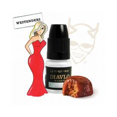 Diavlo E-liquid - Micky's Girl