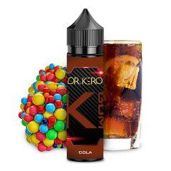 DR. KERO K-Gum Cola Aroma - 20ml