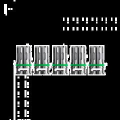 eleaf-GZ-02ohm-5pack