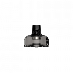 eleaf-istick-p100-4.5ml-pod-tank