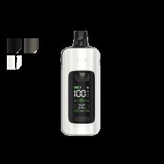 Eleaf iStick P100 Kit