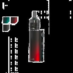 Eleaf iStick T80 Kit - 4.5ml