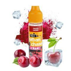 Urban Chase Shortfill -  Frozen Cherry