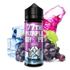 ganggang-77th-purple-grape-ice-aroma