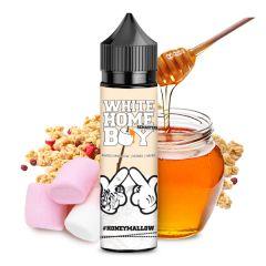 ganggang-honeymellow-white-home-boy-aroma