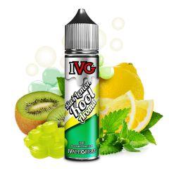 ivg-kiwi-lemon-kool-aroma