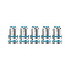 Joyetech EZ 0.4ohm Atomizer Heads x 5