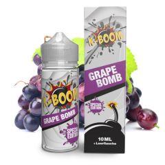 k-boom-grape-bomb-aroma