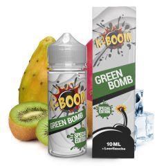 k-boom-green-bomb-aroma1