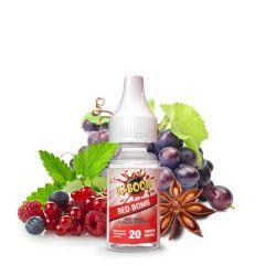 k-boom-red-bomb-nikotinsalz-liquid