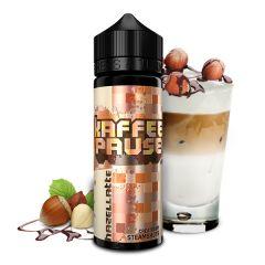 kaffeepause-hazellatte-aroma