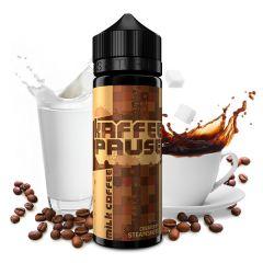 kaffeepause-milk-coffee-aroma