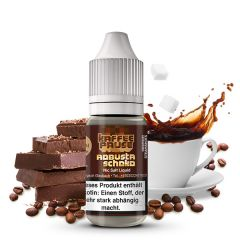 Kaffeepause-milk-coffee-nikotinsalz-liquid