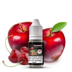 kirschlolli-apfel-kirsch-nikotinsalz-liquid-20mg