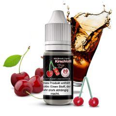 kirschlolli-kirschlolli-cherry-cola