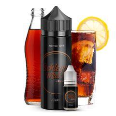 SCHLEGG MUSCHLN by Kirschlolli Cola Aroma - 10ml