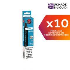 Einweg Vape Pen 10er Pack