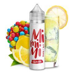 mimimi-juice-kaudummi-aroma