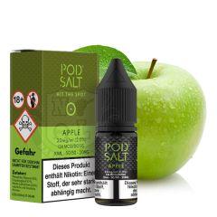 pod-salt-apple-liquid