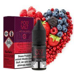 pod-salt-mixed-berries-liquid