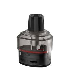 UWELL Whirl T1 UN2 Meshed-H Pod Tank 0.75 Ohm - 2er Pack