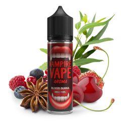 VAMPIRE VAPE Blood Sukka Aroma - 14ml