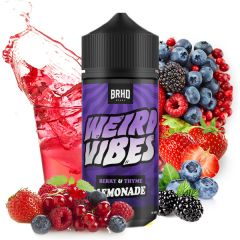 weird-vibes-berry-thyme-aroma