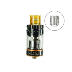 Wismec GNOME King Tank Replacement Atomizer Heads