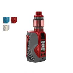 Wismec Tinker E-cig Kit from Totally Wicked