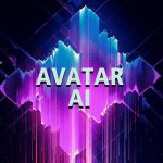 Avatar.AI Chip