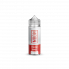 NOON Pomelo Grape Aroma - 15ml