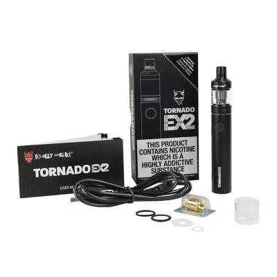 Tornado EX2