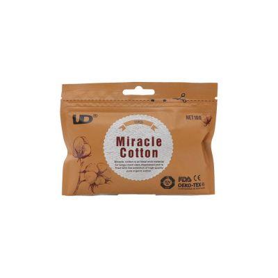 UD Miracle Watte