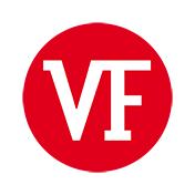 Vape forum icon